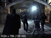 Batman: Arkham Asylum Game of the Year Edition (RePack Revenants)
