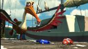 � ������� ���� / Finding Nemo (2003) BDRip 1080p+BDRip 720p+HDRip