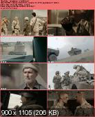 Misja Afganistan (2012) [S01E04] PL.DVBRip.XviD-TR0D4T