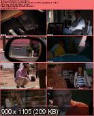Dexter [S07E05] HDTV.XviD-AFG