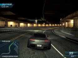 Need for Speed Most Wanted: Limited Edition (Electronic Arts) (RUS) [Repack] �� a1chem1st
