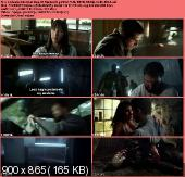 Universal Soldier: Day of Reckoning (2012) PLSUBBED.HDRip.XviD-BiDA | Napisy PL