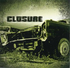 Closure - Closure (2003)