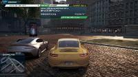 Need for Speed: Most Wanted - Limited Edition (RUS|2012) [RePack от Audioslave]
