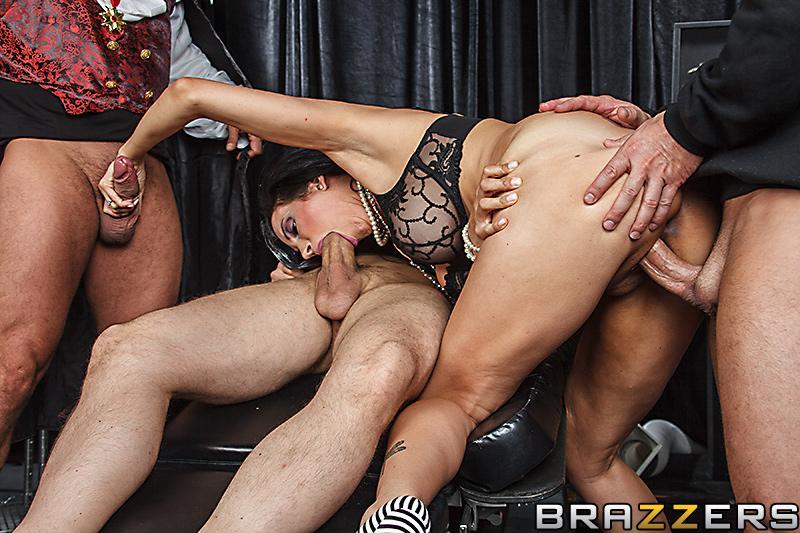 porno-brazers-bez-reklami