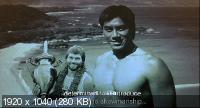 Верхом на великанах / Riding giants (2004) BDRip 1080p + BDRip