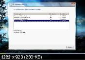 Windows 7 SP1 5in1+4in1 Deutsch (x86/x64) 15.10.2012